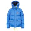 Fjällräven EXPEDITION DOWN LITE JACKET W Frauen - Daunenjacke - UN BLUE