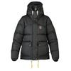 Fjällräven EXPEDITION DOWN LITE JACKET W Frauen - Daunenjacke - BLACK