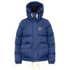 Fjällräven EXPEDITION DOWN LITE JACKET W Frauen - Daunenjacke - NAVY