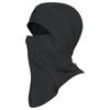 Keb Fleece Balaclava 1