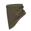 Fjällräven KEB FLEECE NECK GAITER Unisex - Schal - LAUREL GREEN
