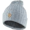Fjällräven BYRON HAT Unisex - Mütze - FROST GREEN-LIGHT GREY