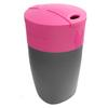 Light My Fire PACK-UP CUP MYKIT - Becher - FUCHSIA