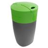 PACK-UP CUP MYKIT 1