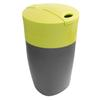 Light My Fire PACK-UP CUP MYKIT - Becher - LIME