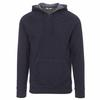 FRILUFTS KALAJOKI HOODED SWEATER Männer - Fleecepullover - DARK SAPPHIRE