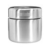 Klean Kanteen FOOD CANISTER - Dose - STAINLESS