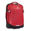 Eagle Creek EXPANSE CONVERTIBLE INTERNATIONAL CARRY-ON Unisex - Rollkoffer - VOLCANO RED