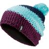 Chunky Knit Hat 1
