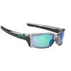Oakley STRAIGHTLINK - Sonnenbrille - GREY INK