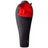 Mountain Hardwear LAMINA Z BONFIRE -30° - Winterschlafsack - LONG