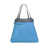 Sea to Summit ULTRA-SIL SHOPPING BAG - Umhängetasche - SKY BLUE