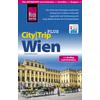 RKH City Trip Plus Wien 1