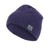 Outdoor Research APRES BEANIE Unisex - Mütze - NIGHT