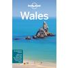 LP DT. WALES - LONELY PLANET