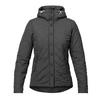 Deterra Hooded Jacket 1