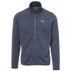 Arc'teryx KYANITE JACKET MEN' S Männer - Fleecejacke - NIGHTHAWK