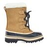 Sorel YOUTH CARIBOU Kinder - Winterstiefel - BUFF
