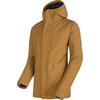 CHAMUERA HS THERMO HOODED PARKA 1