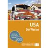 Loose USA - der Westen 1