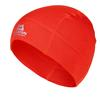 Mountain Equipment ECLIPSE BEANIE Unisex - Mütze - CARDINAL ORANGE