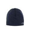 Wool Bed Head Beanie 1