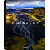 Chasing Light 1