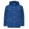 Fjällräven KIDS GREENLAND JACKET Kinder - Übergangsjacke - DEEP BLUE