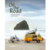 Off the Road (deutsche Ausgabe) 1