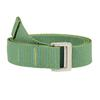 STRIPED WEBBING BELT W 1