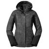 Powder Search 2-in-1 Jacke 1