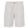 Royal Robbins HEMPLINE SHORT Frauen - Shorts - SOAPSTONE
