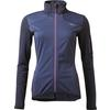 Trason Windshell Jacket 1