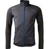 Hayward Windshell Jacket 1