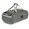 Bach TEAM DUFFEL 30 DENIM - Reisetasche - DENIM GREY
