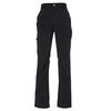 Columbia TRIPLE CANYO PANT Kinder - Freizeithose - BLACK