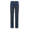 Schöffel PANTS MINNESOTA1 Frauen - Freizeithose - DRESS BLUES
