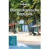 LP dt. Dominikanische Republik 1