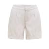 ExOfficio BASILICA SHORT Frauen - Shorts - DRIFT