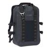 Pacsafe DRY 25L BACKPACK - Tagesrucksack - CHARCOAL