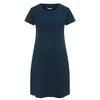 FRILUFTS NAGUA LONG DRESS Frauen - Kleid - DARK SAPPHIRE