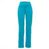 Ocun NOYA PANTS Frauen - Kletterhose - BLUE/YELLOW