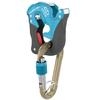 Climbing Technology CLICK-UP+ KIT BLUE - Sicherungsgerät - BLUE