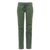 BlackYak TIANZHU PANTS Frauen - Kletterhose - DUCK GREEN