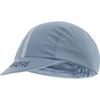 Gore Wear LIGHT CAP Unisex - Mütze - CLOUDY BLUE