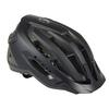 Scott FUGA PLUS - Fahrradhelm - BLACK
