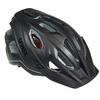 Uvex CITY LIGHT Unisex - Fahrradhelm - ANTHRACITE MAT