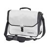 Ortlieb DOWNTOWN TWO, QL3.1 - Wasserdichte Tasche - WHITE-BLACK