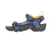 Teva TANZA Kinder - Outdoor Sandalen - NAVY