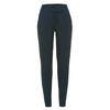 The North Face HIKESTELLER PANT Frauen - Softshellhose - URBAN NAVY